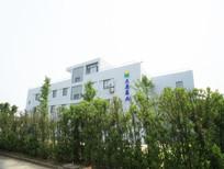 天晟药业员工宿舍(二)