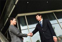 天晟药业 值得信赖的战略合作伙伴
